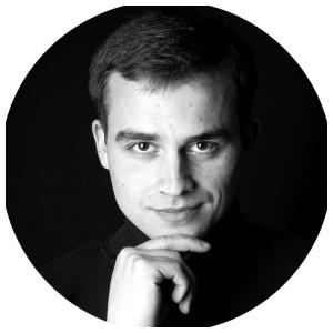 Andrij-Chikovskij