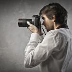 fotograf-photographer-2