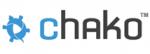 Компанії CHAKO