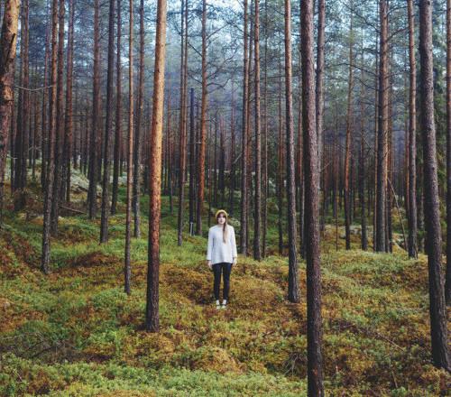 Norway-Part-I_15-730x440